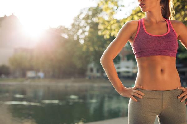 Guia para manter uma percentagem de gordura corporal ideal
